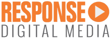 Response Digital Media, Inc. Video Production,  Internet Marketing,  Mobile App & Web in Central Florida